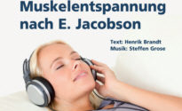 Progressive Muskelentspannung nach E. Jacobson Download MP3