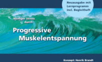 Progressive Muskelentspannung Download MP3