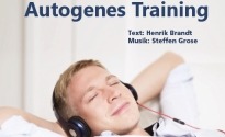 Autogenes Training Anleitung Download MP3